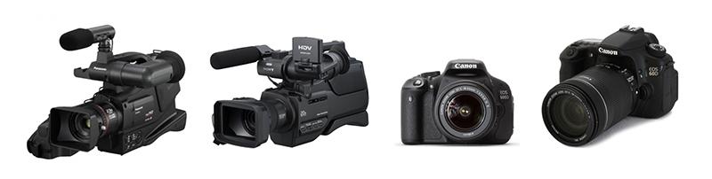 kamera-dokumentasi-video-bali-jembrana