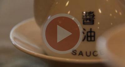 company-profile-restaurant