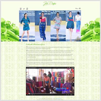 website-desain-jropuspa-dot-com