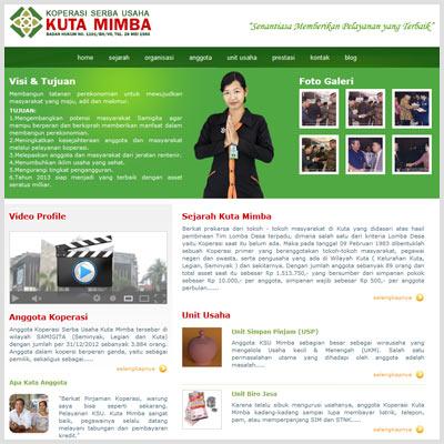 kutamimba-dot-com