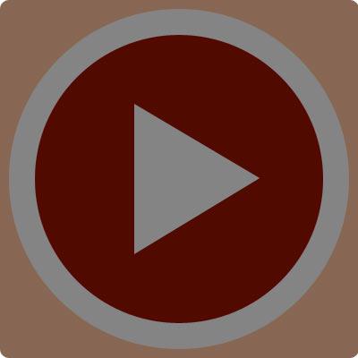 Pembuatan Konten Film Video Artikel
