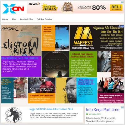 desain-website-xtionmagz_dot