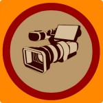 jasa-dokumentasi-video-seminar-wedding-denpasar-jembrana-bali