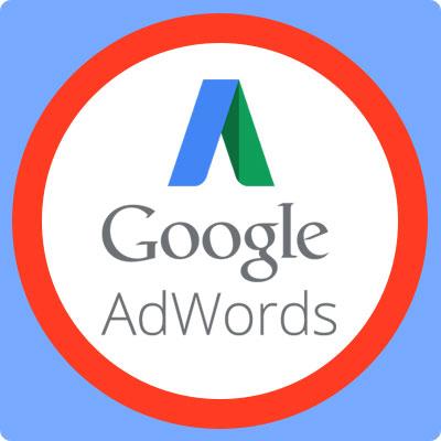 parum-jasa-iklan-google-adwords-bali